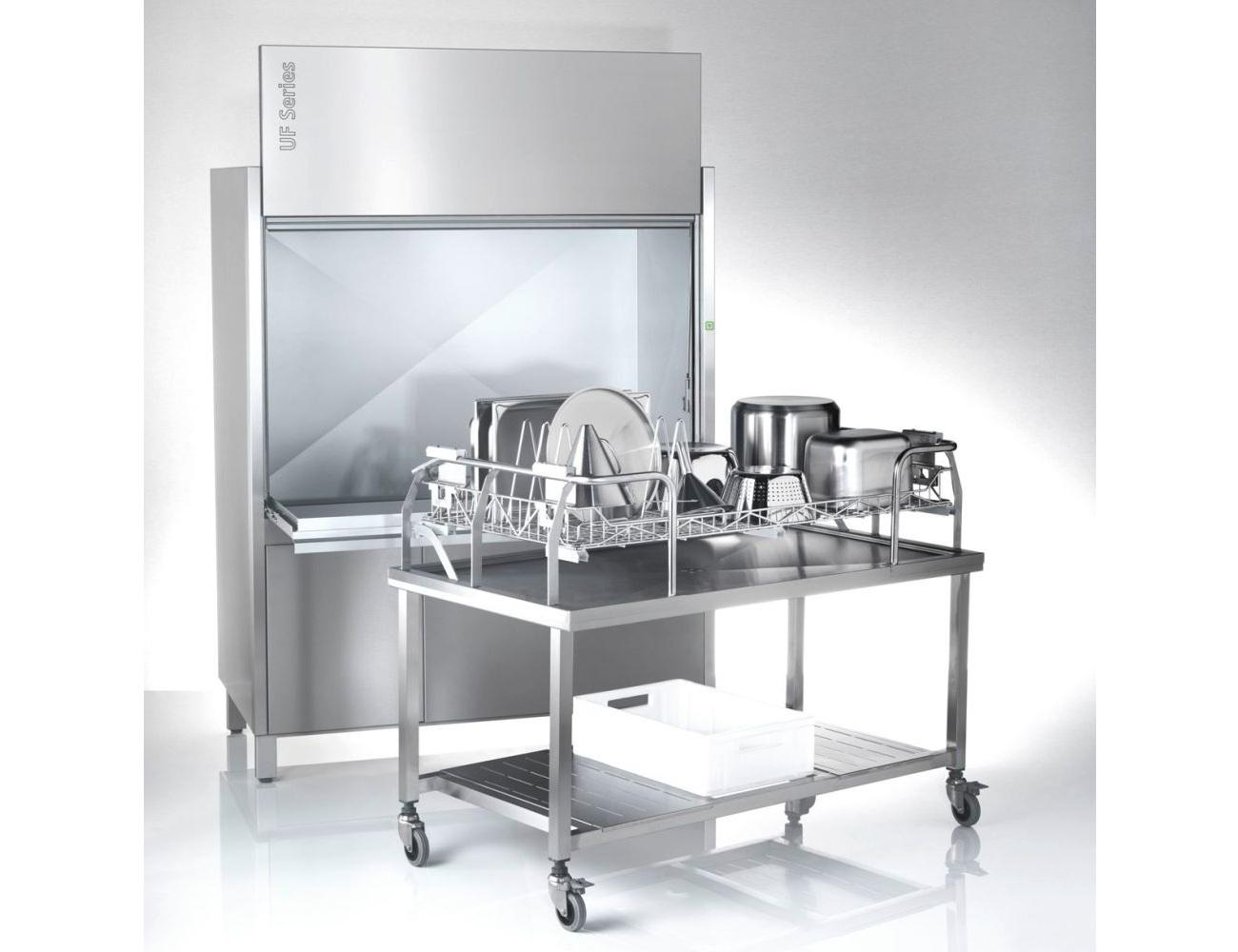 masine-za-pranje-sudova-winterhalter-9