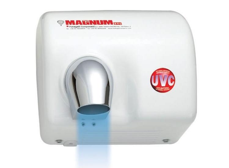 opremanje-toaleta-mco-4