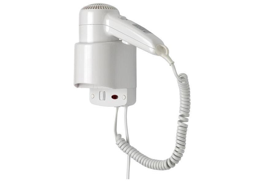 opremanje-toaleta-mco-5