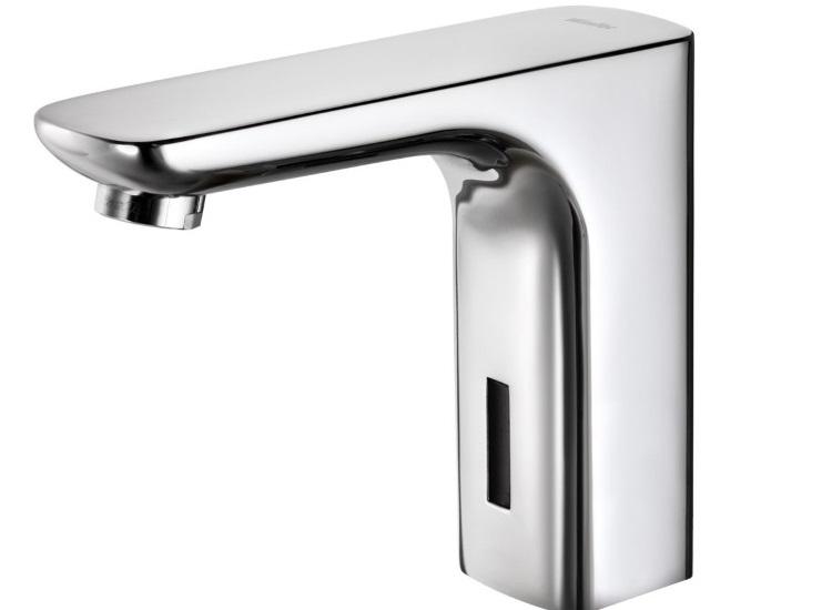 opremanje-toaleta-mco-6