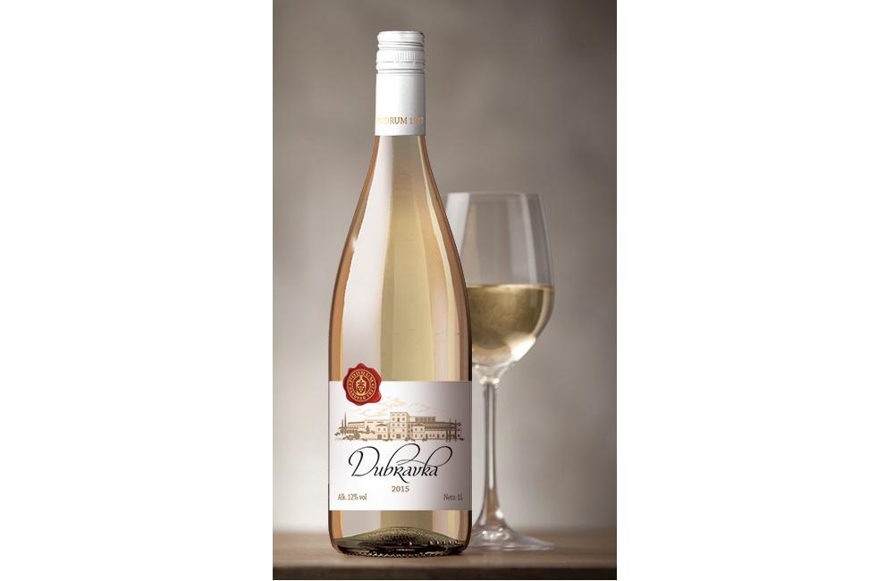 vinski-podrum-dzervin-1