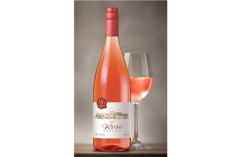vinski-podrum-dzervin-2