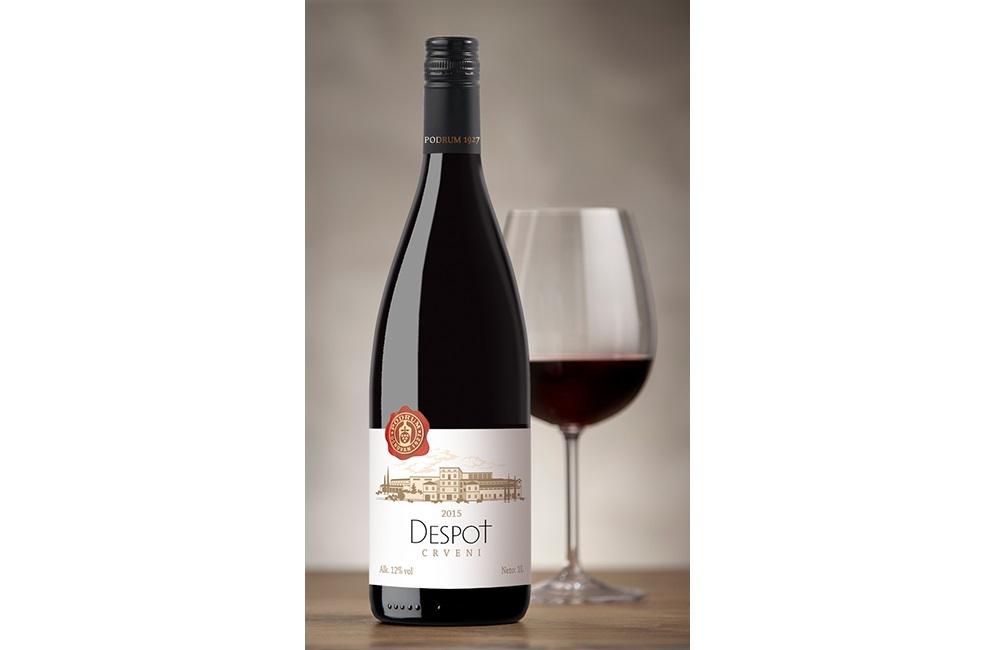 vinski-podrum-dzervin-3