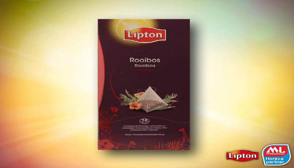lipton-cajevi-m-l-internacional-2