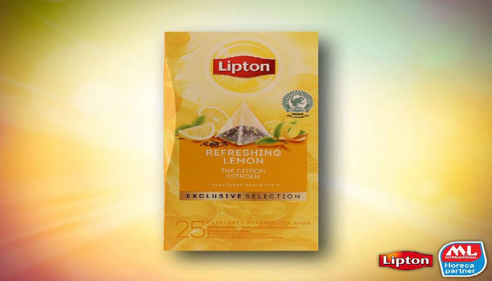 lipton-cajevi-m-l-internacional-5