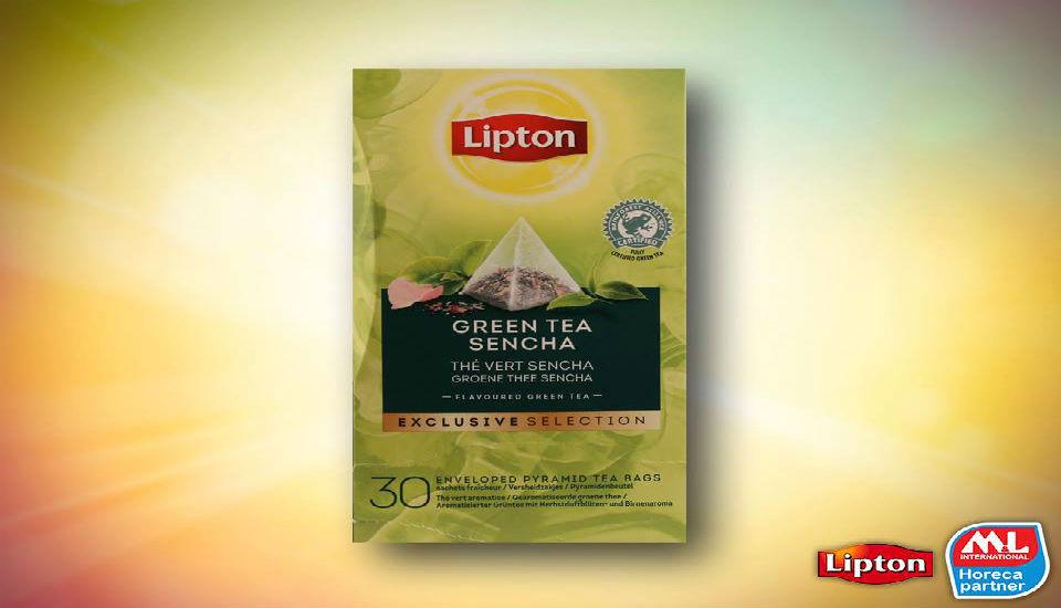 lipton-cajevi-m-l-internacional-6