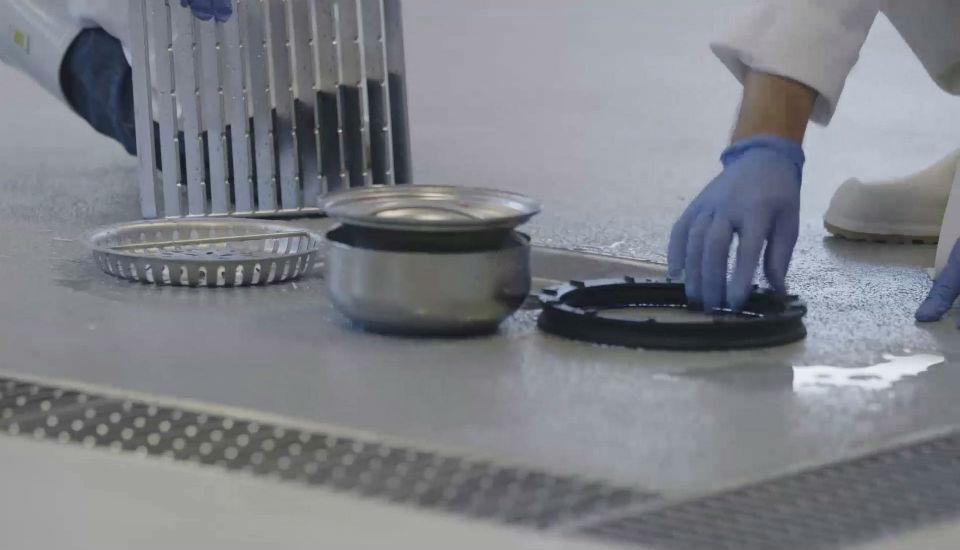 sistemi-za-odvodnjavanje-aco-hygiene-first-1