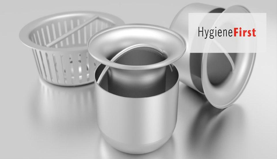 sistemi-za-odvodnjavanje-aco-hygiene-first-2