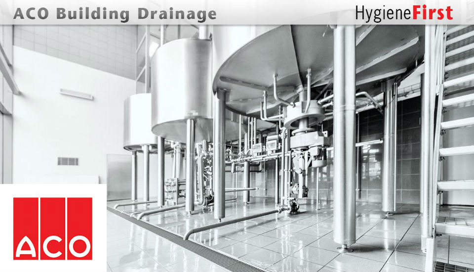sistemi-za-odvodnjavanje-aco-hygiene-first-3