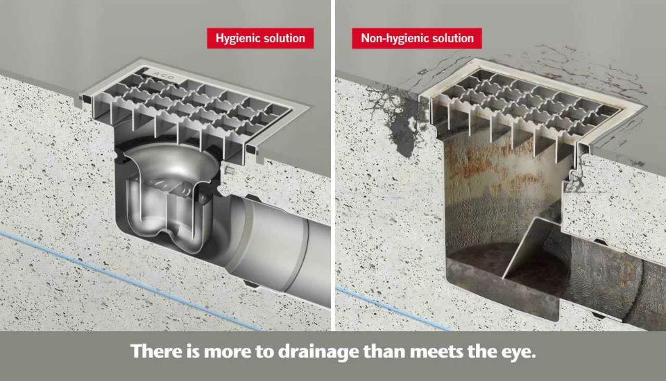 sistemi-za-odvodnjavanje-aco-hygiene-first-4