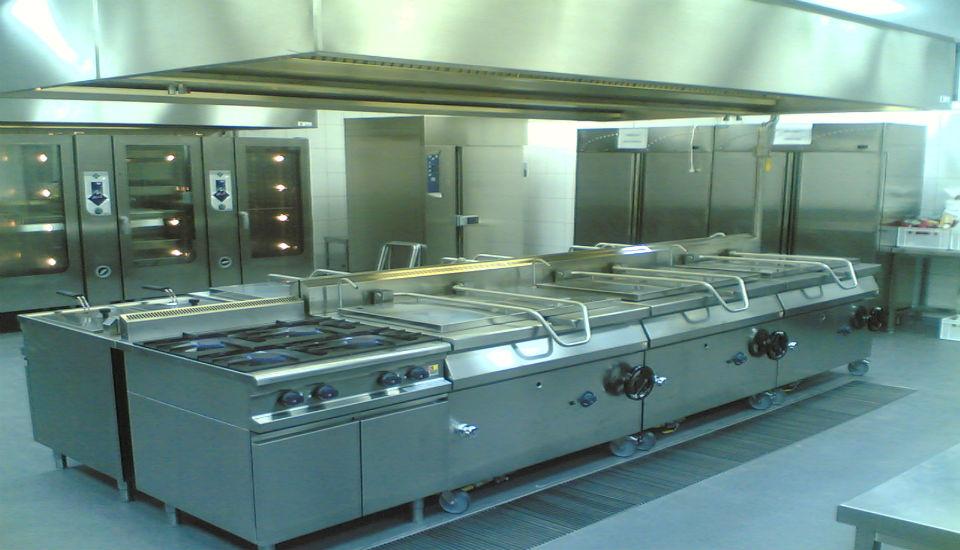 kuhinjaska-oprema-kogast-1