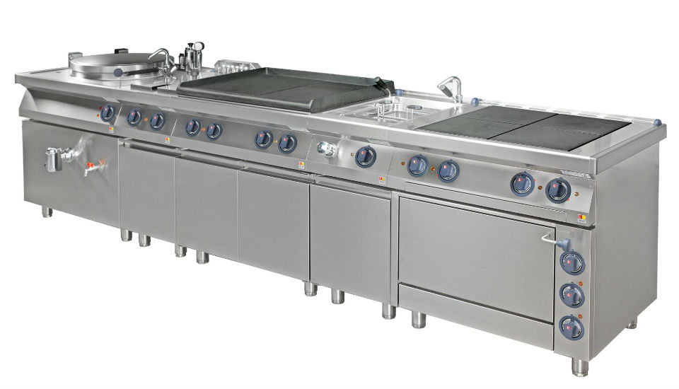kuhinjaska-oprema-kogast-2