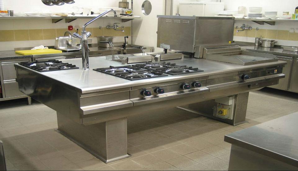 kuhinjaska-oprema-kogast-3