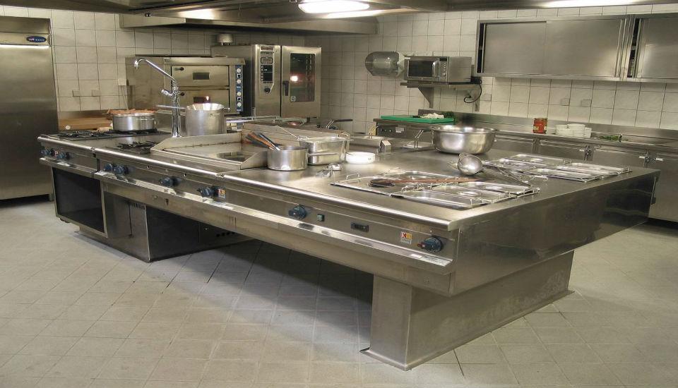 kuhinjaska-oprema-kogast-5
