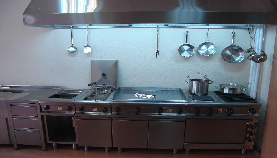 kuhinjaska-oprema-kogast-8