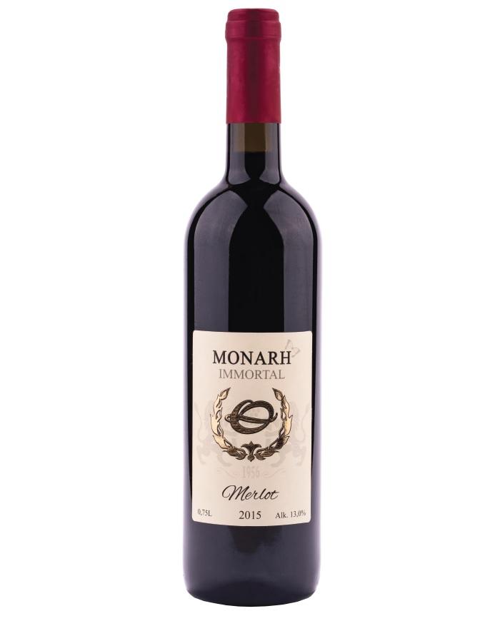 vinarija-pik-oplenac-106