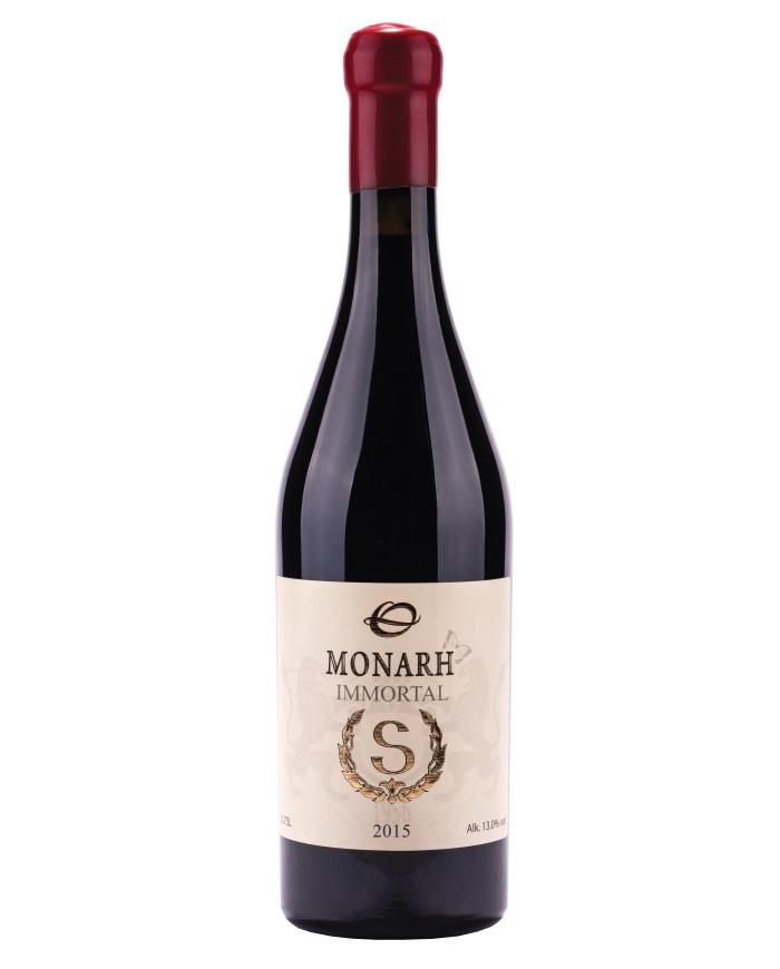 vinarija-pik-oplenac-107
