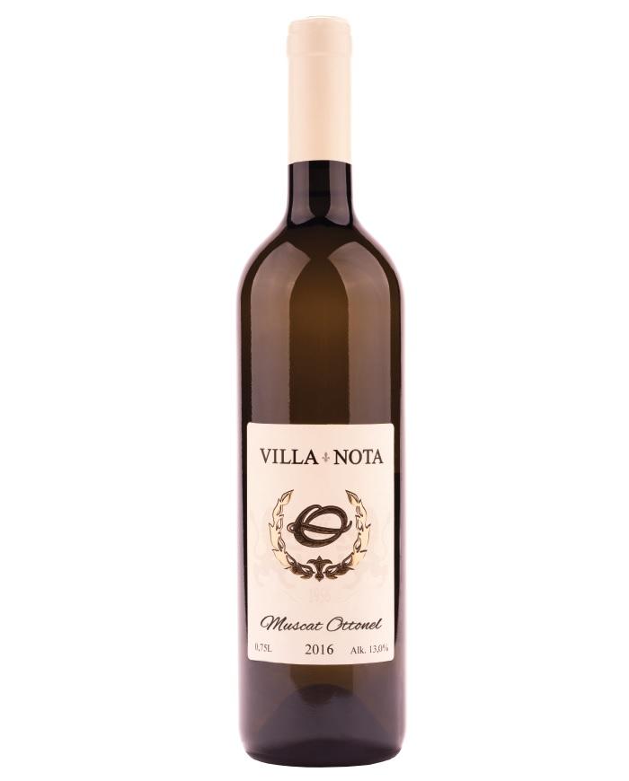 vinarija-pik-oplenac-112