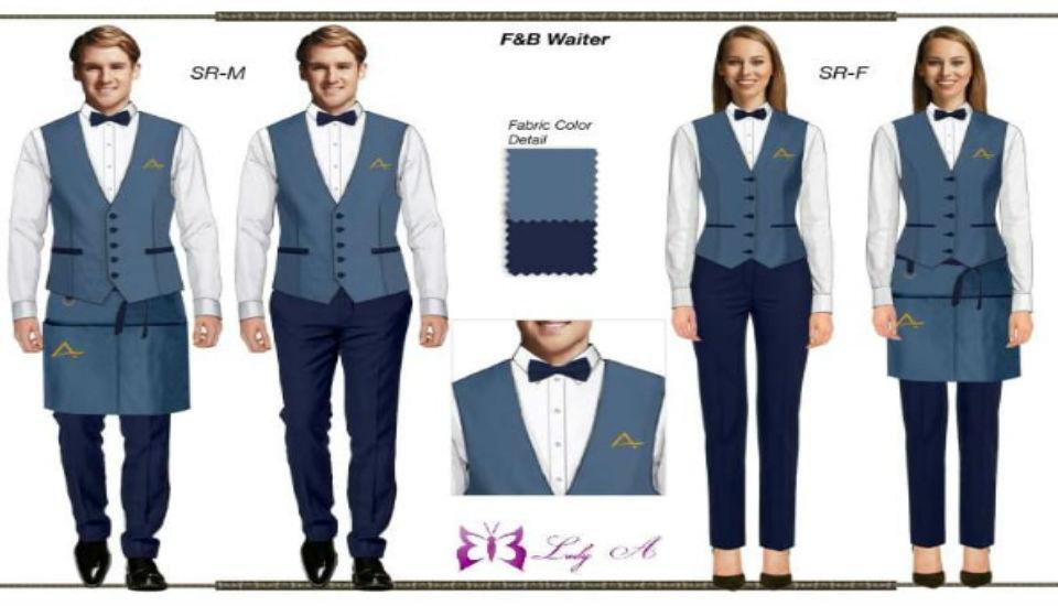 uniforme-za-ugostiteljstvo-lady-a-2