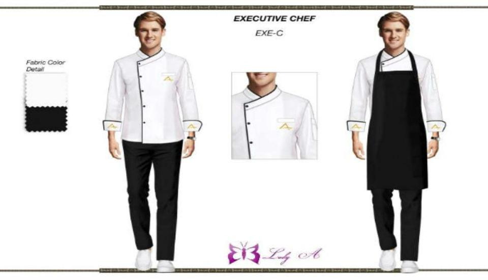 uniforme-za-ugostiteljstvo-lady-a-3