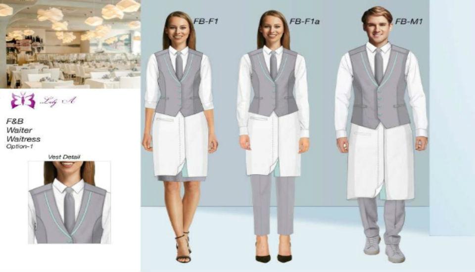 uniforme-za-ugostiteljstvo-lady-a-4