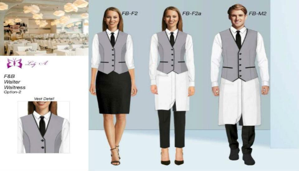 uniforme-za-ugostiteljstvo-lady-a-5