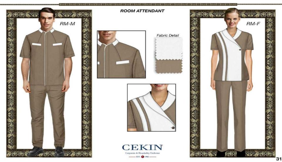 uniforme-za-ugostiteljstvo-lady-a-8
