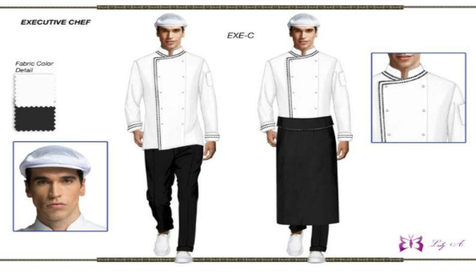 uniforme-za-ugostiteljstvo-lady-a-9