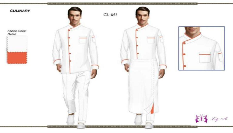 uniforme-za-ugostiteljstvo-lady-a-10