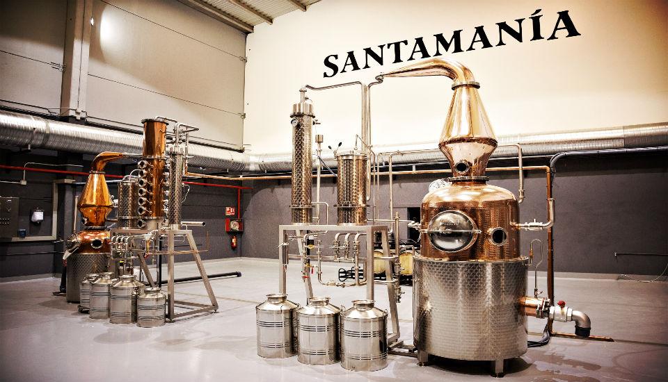 santamania-destilerija-globus-histria-1