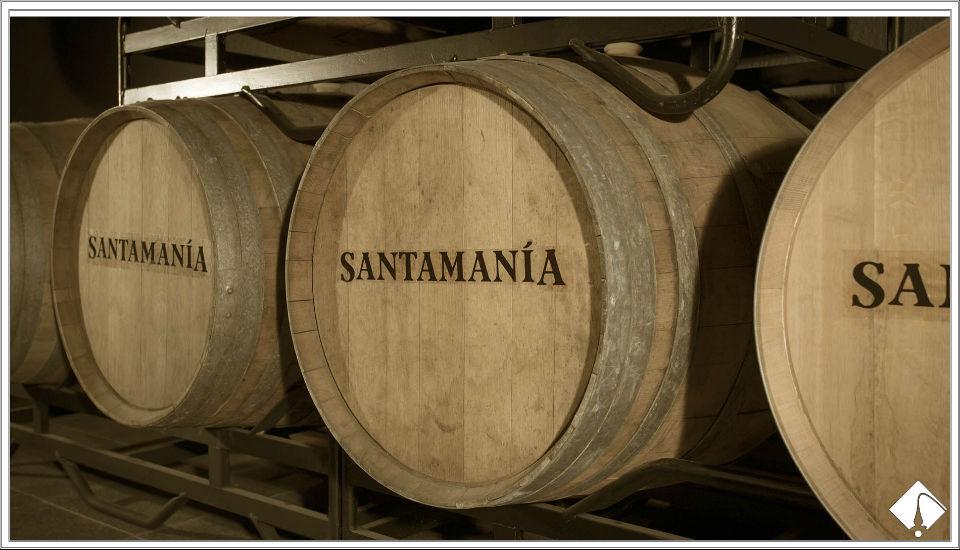 santamania-destilerija-globus-histria-3