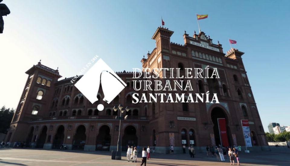 santamania-destilerija-globus-histria-4