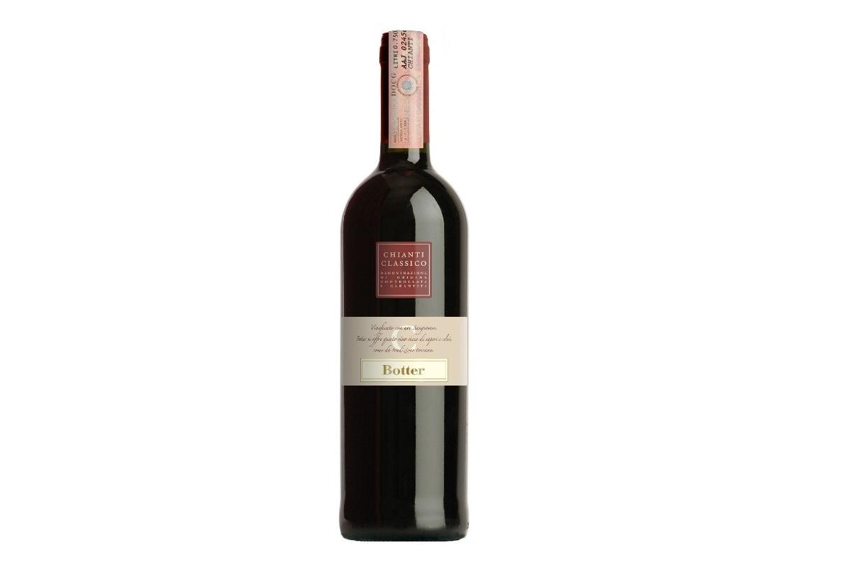 distribucija-italijanskih-vina-globus-histria-2