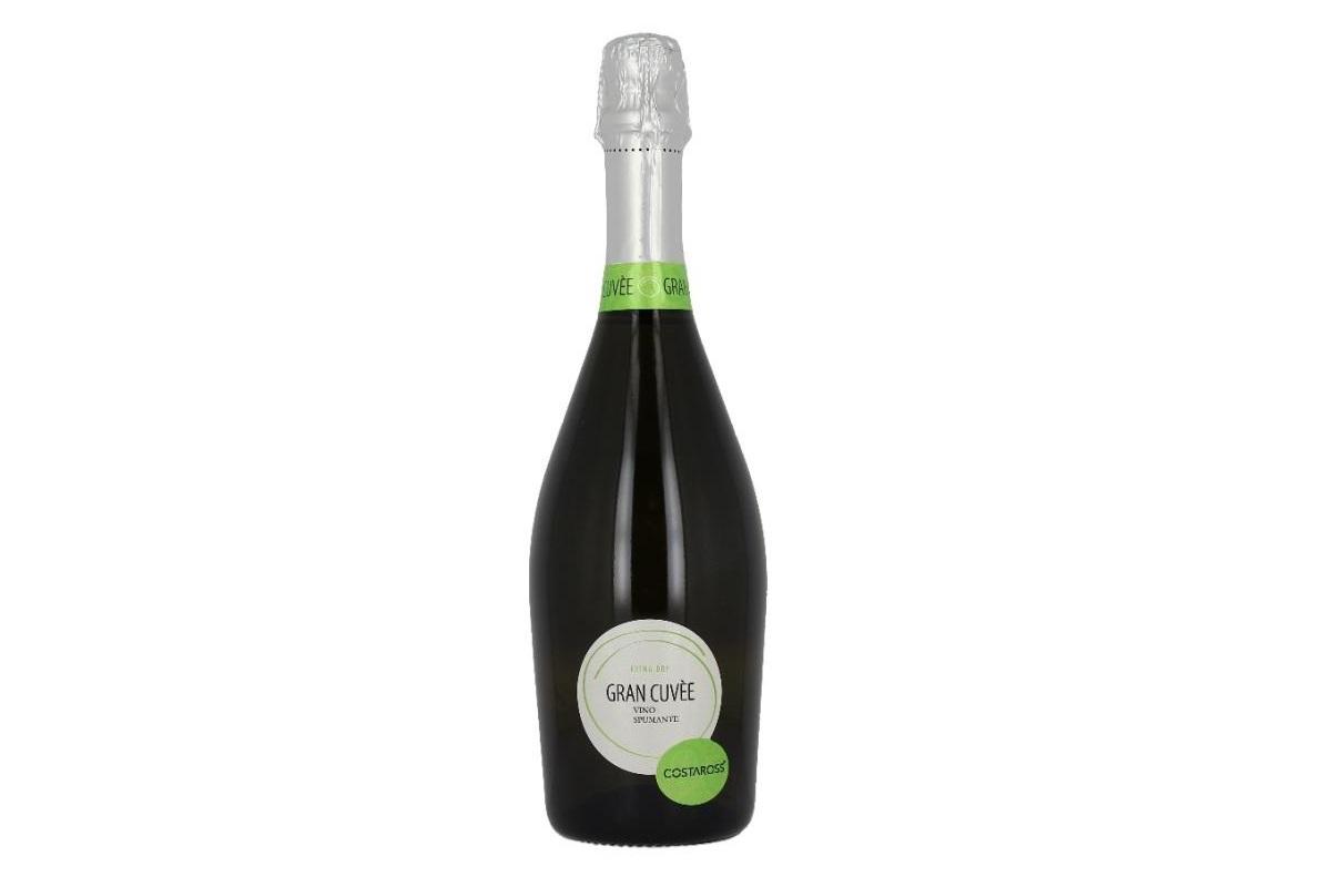 distribucija-italijanskih-vina-globus-histria-5