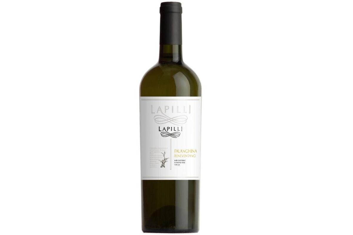 distribucija-italijanskih-vina-globus-histria-8