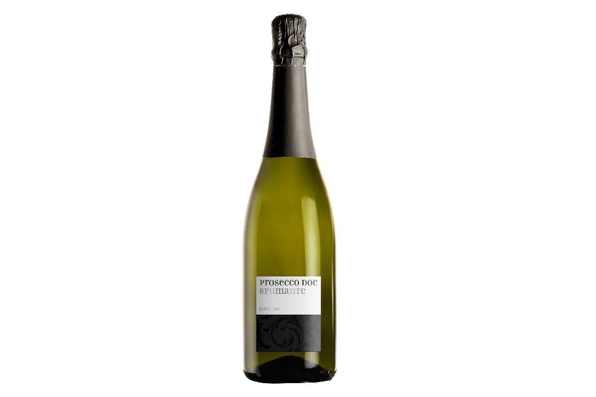 distribucija-italijanskih-vina-globus-histria-9