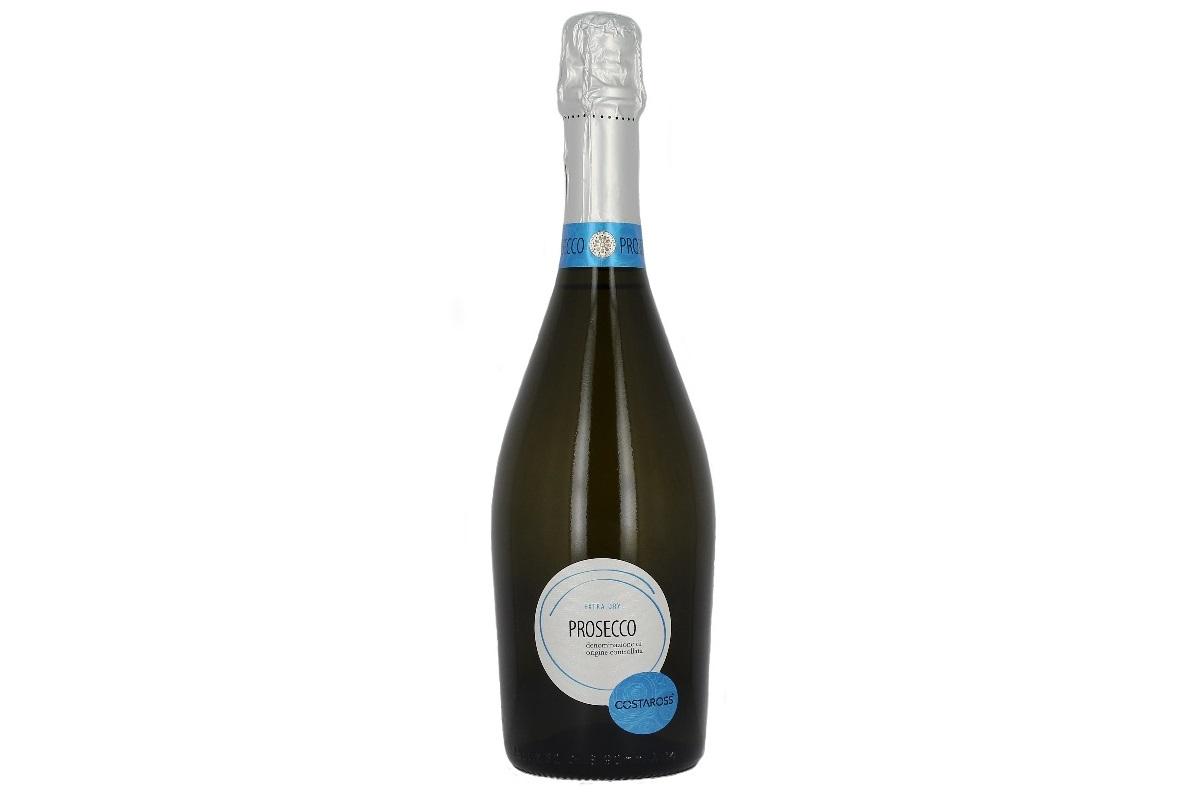 distribucija-italijanskih-vina-globus-histria-11