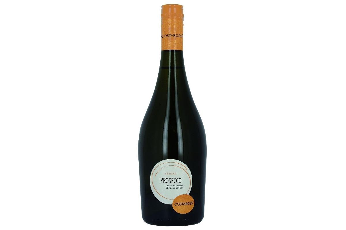 distribucija-italijanskih-vina-globus-histria-12