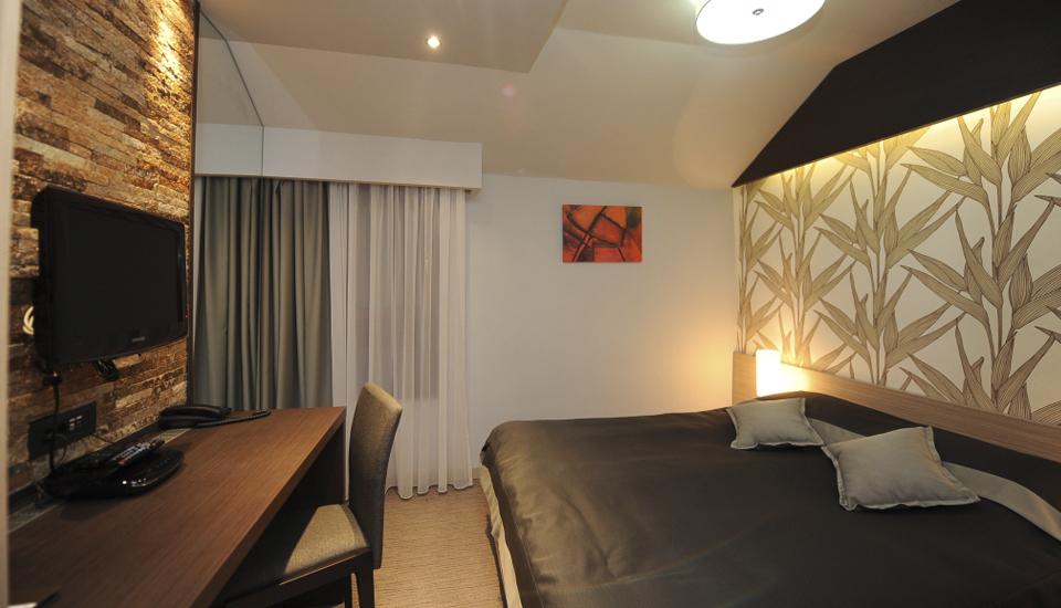 dekoracija-za-hotele-up-living-1
