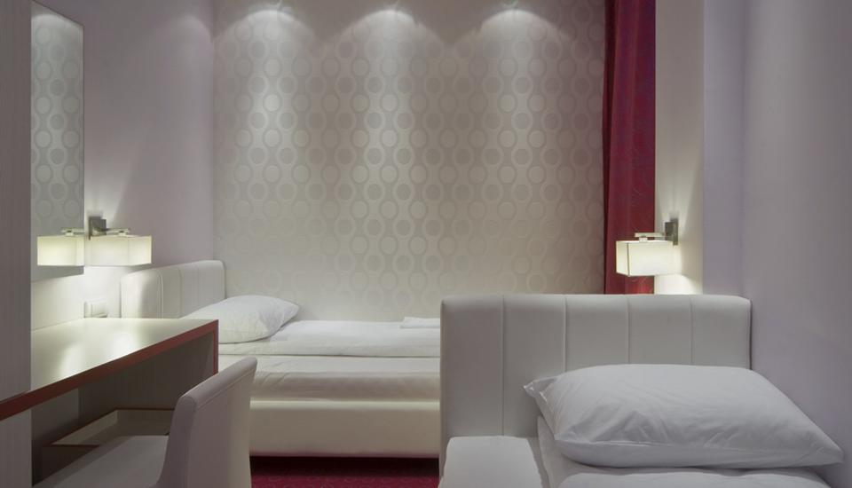 dekoracija-za-hotele-up-living-4