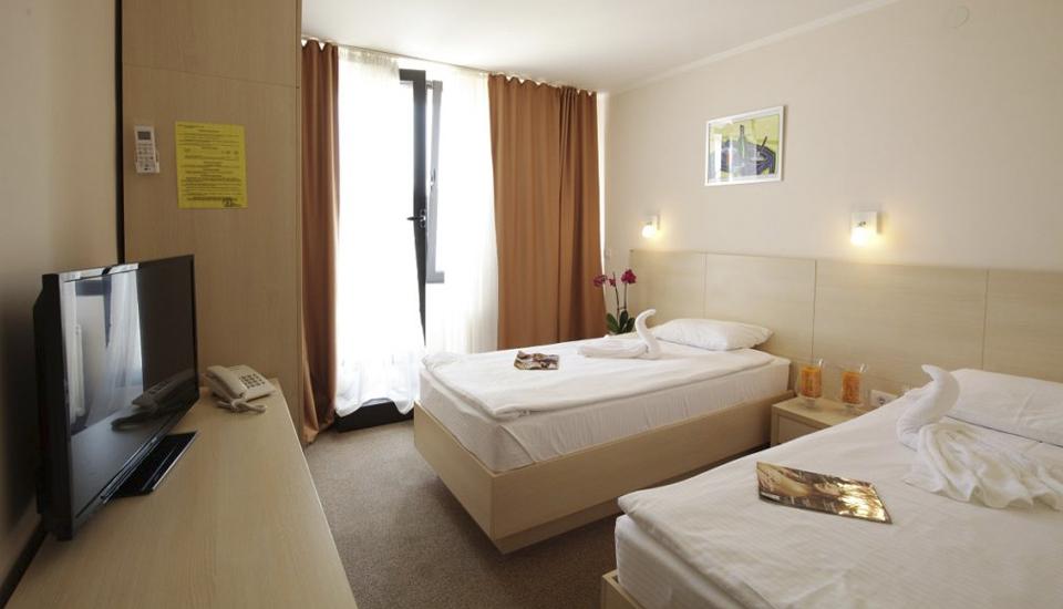 dekoracija-za-hotele-up-living-5