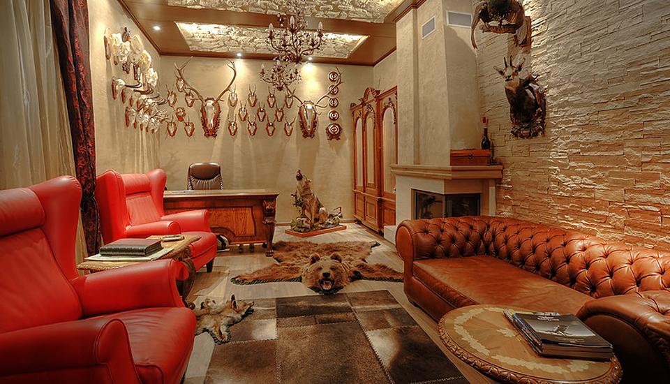 dekoracija-za-hotele-up-living-8