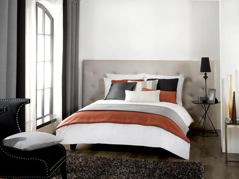 dekoracija-za-hotele-up-living-9