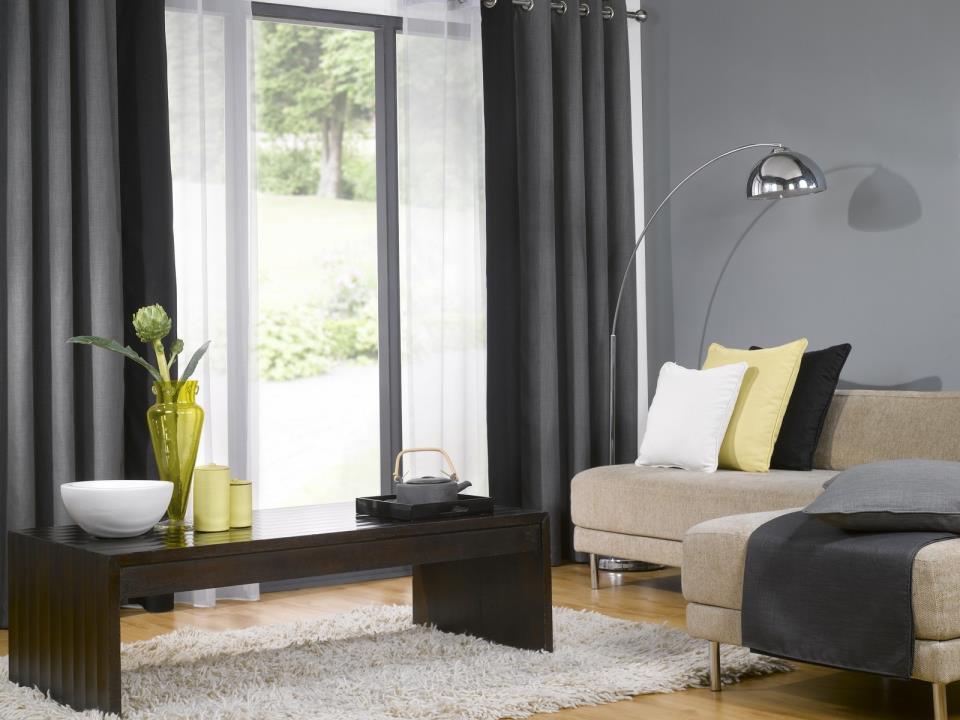 dekoracija-za-hotele-up-living-10