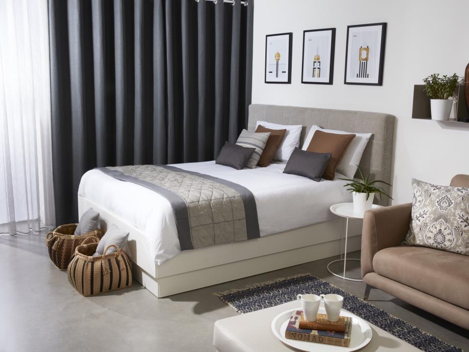dekoracija-za-hotele-up-living-11