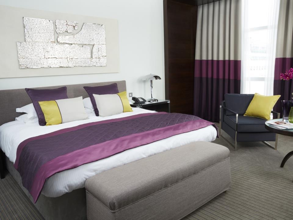 dekoracija-za-hotele-up-living-12
