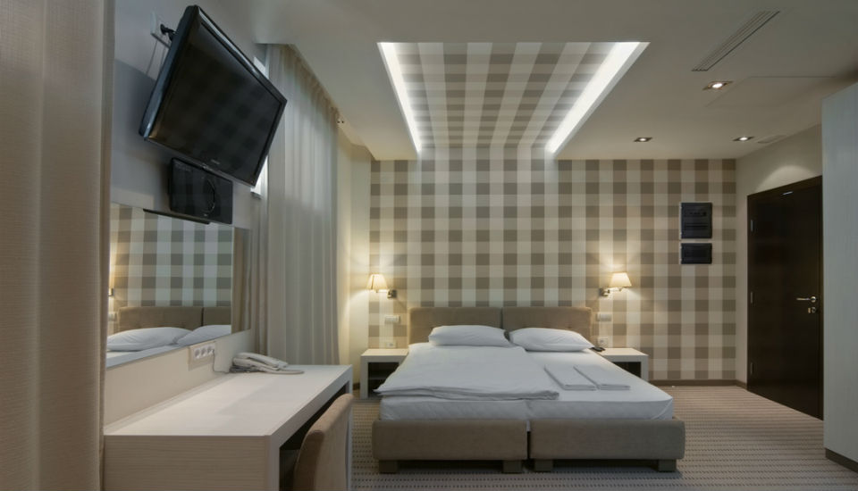 opremanje-hotela-up-living-2