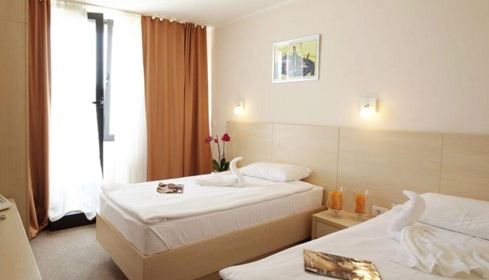 opremanje-hotela-up-living-5