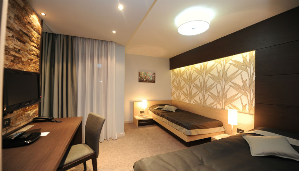 opremanje-hotela-up-living-6