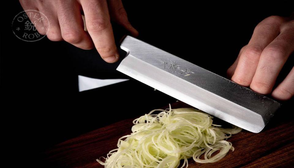 profesionalni-japanski-kuhinjski-nozevi-oster-rob-2
